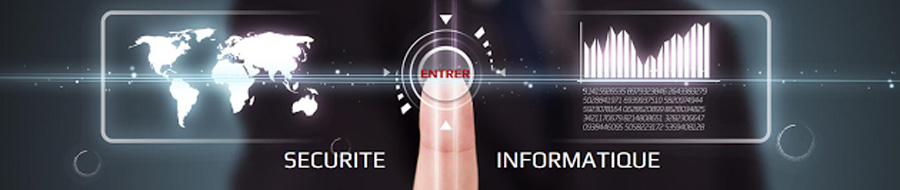 securite informatique leboncap